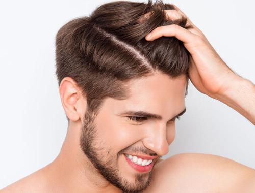 fue saç ekimi fiyatları